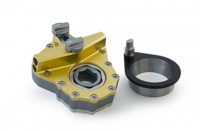 2018 ktm parts fiche. interesting ktm 30 ohlins steering damper 21 the best ktm available in 2018 ktm parts fiche