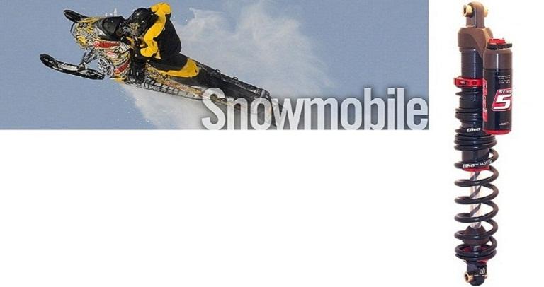Elka snow